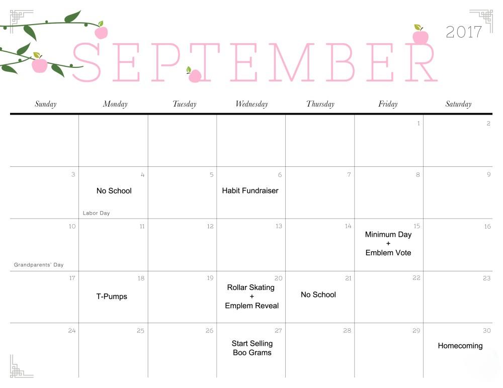 September Calendar copy.jpg